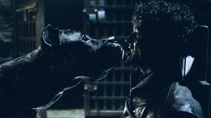 game-thrones-ramsay-dogs