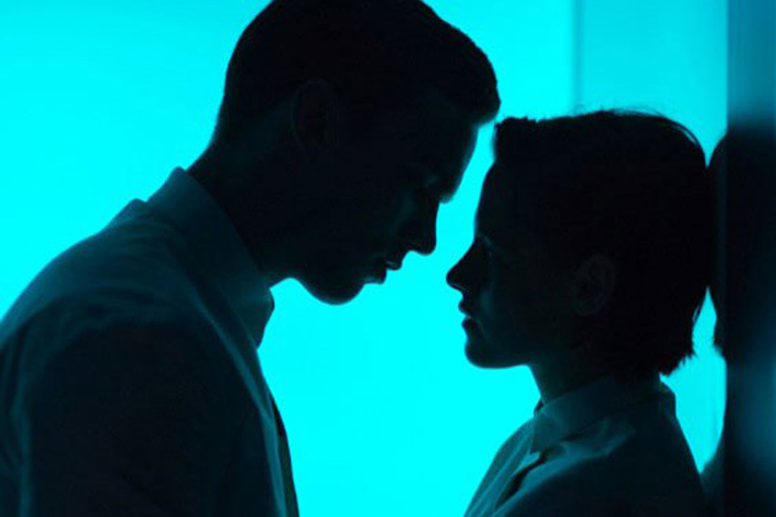 Equals_review