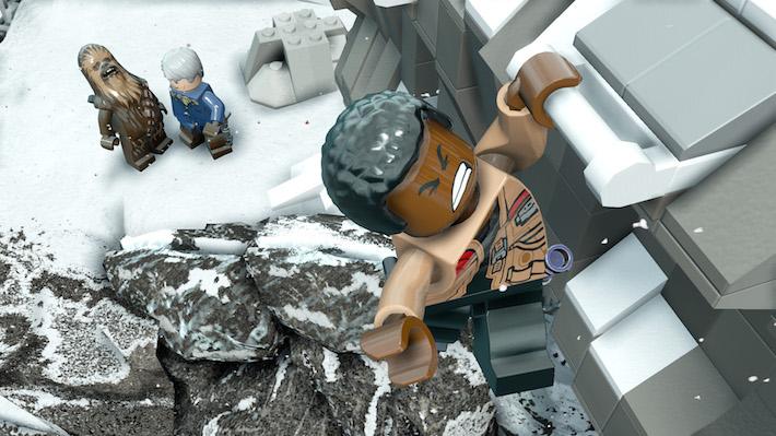 lego-star-wars-finn