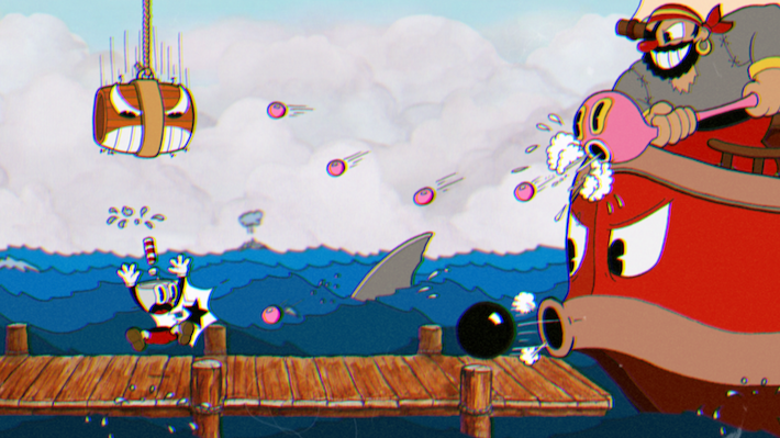 cuphead-pirate