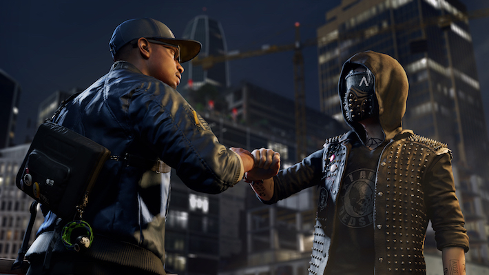 watch-dogs-2-wrench