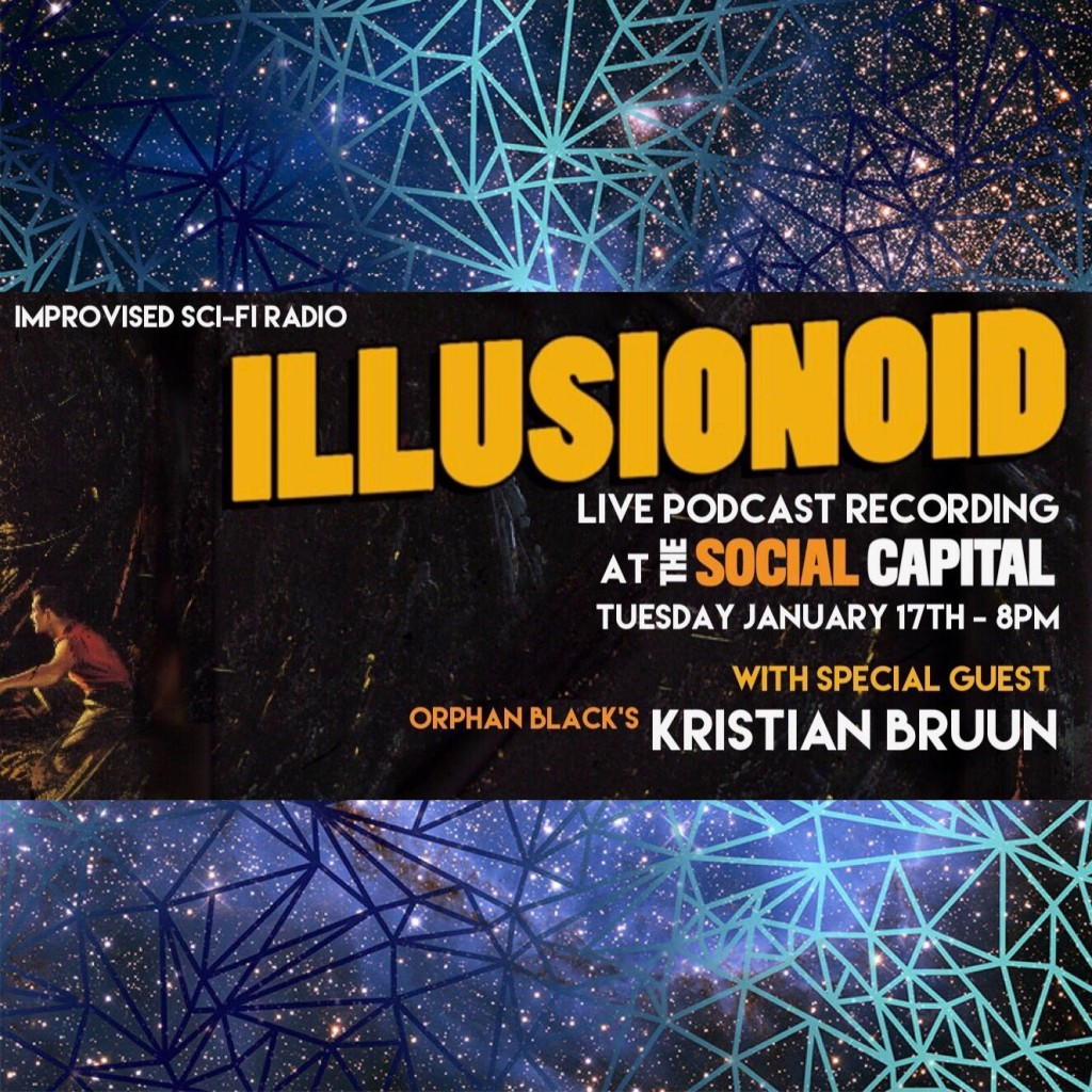 Illusionoid