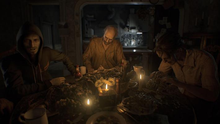 Resident-Evil-7-bakers