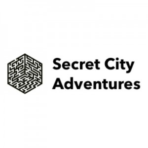 Secret City Adventures