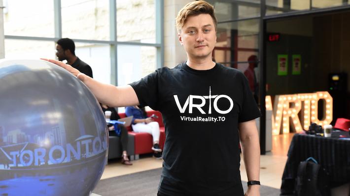 VRTO-entry