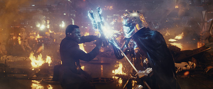 star-wars-the-last-jedi screenshot 3