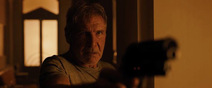 Blade-Runner-2049-03