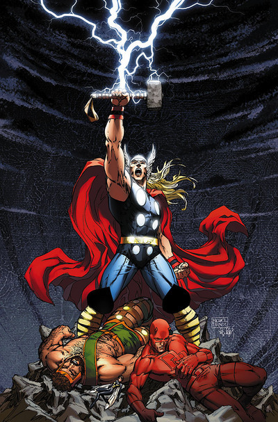 http://dorkshelf.com/wp-content/uploads/2009/03/thor.jpg