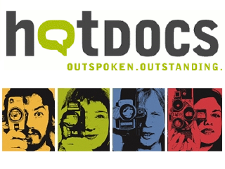 Hot Docs International Documentary Film Festival
