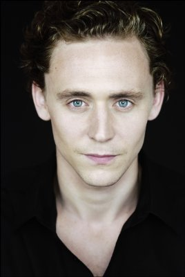 Stage actor Tom Hiddleston will play Loki in the new Thor film