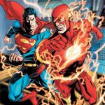 Flash: Rebirth3