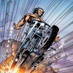 Wolverine74v3