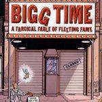 Ty Templeton - Bigg Time