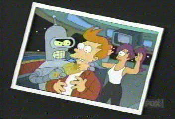 Bender is a violent drunk