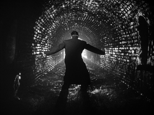 The Third Man - 1949