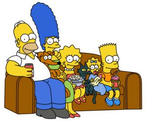 simpsons_couch