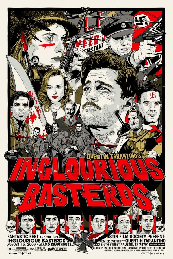 http://dorkshelf.com/wordpress/wp-content/uploads/2010/01/600full-inglourious-basterds-poster.jpg