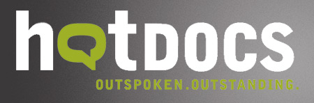 2010 Hot Docs International Documentary Festival
