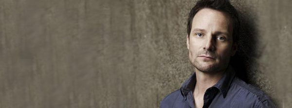 Sanctuary - Ryan Robbins
