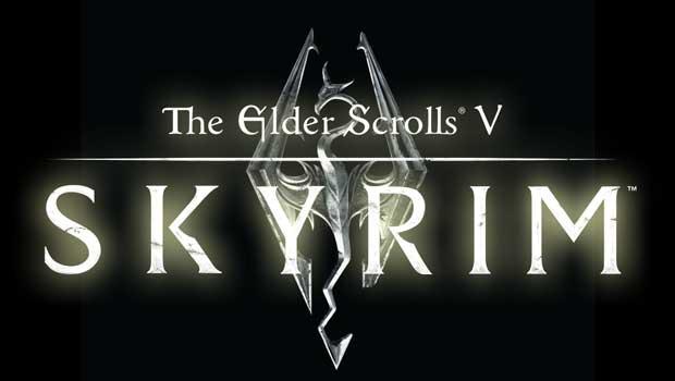 Extensive Elder Scrolls V: Skyrim Info Revealed | Dork Shelf: dorkshelf.com/2011/01/11/extensive-elder-scrolls-v-skyrim-info...