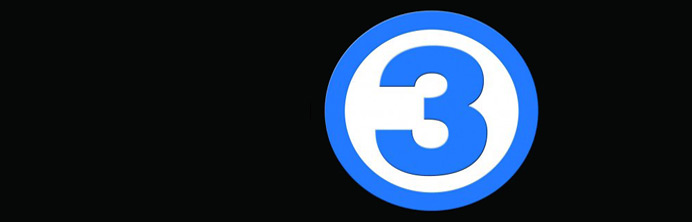 Fantastic Four #587 - Featured