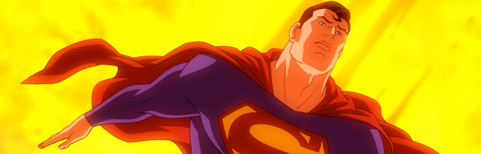 All-Star Superman - Featured