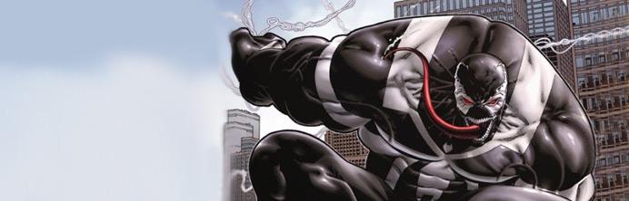 Amazing Spider-Man #654.1 - Featured