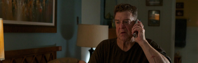 Red State - John Goodman - Featured