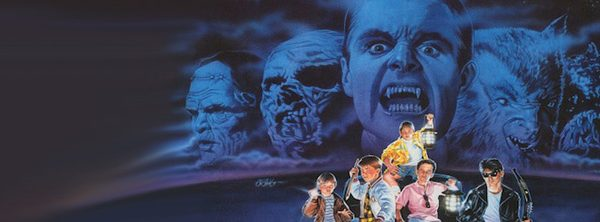 Monster Squad - Featured