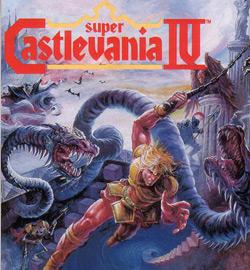 super-castlevania-f2