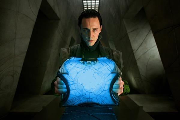http://dorkshelf.com/wordpress/wp-content/uploads//2011/05/Thor-Tom-Hiddleston-as-Loki.jpg