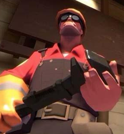 tf2engy