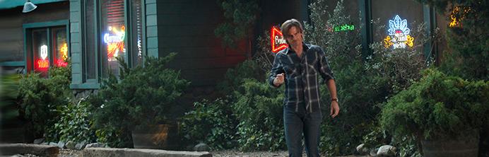 True Blood - 4.3 - Featured