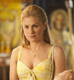 True Blood Episode 4.4