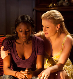 True Blood Episode 4.5