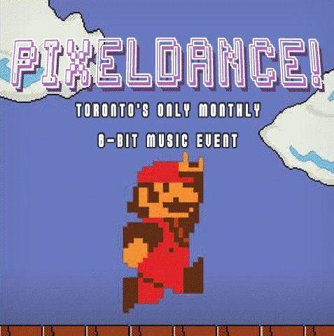 pixeldance-june-2011-toronto-chiptunes-e1309559659395