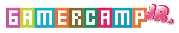 Gamercamp_Jr_Logo