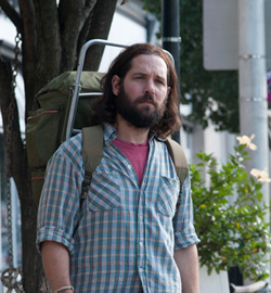 Our Idiot Brother - Paul Rudd