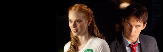 "True Blood Episode 4.6 - ""I Wish I Was the Moon"" - Featured"