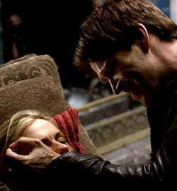 "True Blood Episode 4.9 - ""Let's Get Out of Here"""
