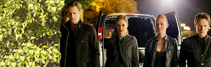 True Blood Episode 4.10 Featured
