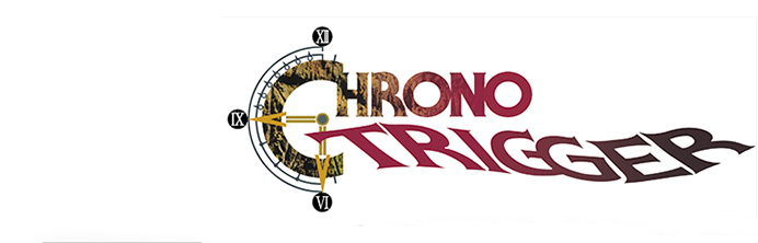 Chrono Trigger - Featured