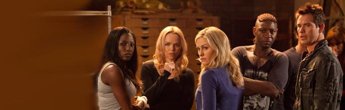 True Blood Episode 4.11 - Featured