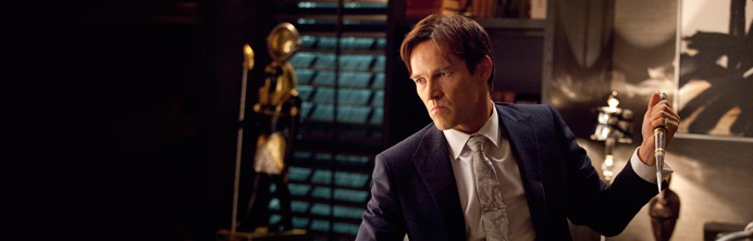 True Blood Episode 4.12 - Stephen Moyer - Featured