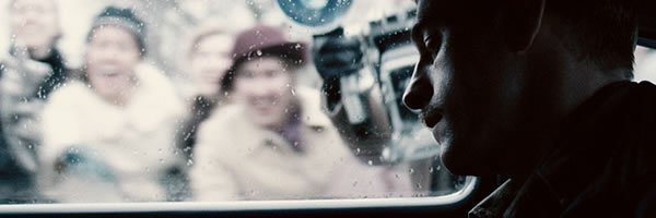 TIFF 2011 - Edwin Boyd - Featured