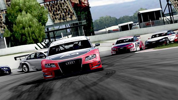 http://dorkshelf.com/wordpress/wp-content/uploads//2011/10/Forza-Motorsport-4-D.jpg