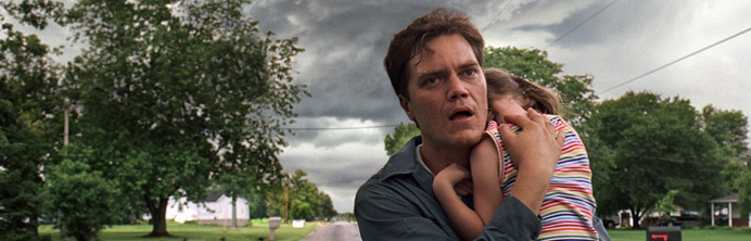 Take Shelter - Michael Shannon - Featured