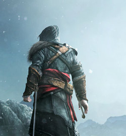 Assassin's Creed: Revelations - thumbnail 2