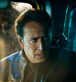 Ghost Rider: Spirit of Vengeance - Nicolas Cage - F2