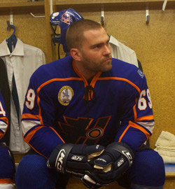 Goon - Seann William Scott - F2